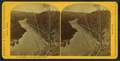 In the dalles of the Saint Louis river, by Caswell & Davy 2.png