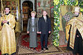 Inauguration of Vladimir Putin 7 May 2000-8.jpg