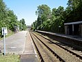 Ince and Elton Railway Station - geograph.org.uk - 844714.jpg