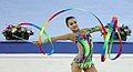 Incheon AsianGames Gymnastics Rhythmic 25.jpg