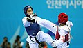 Incheon AsianGames Taekwondo 024 (15222478627).jpg