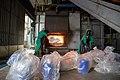 Incineração de três toneladas de drogas (40211547213).jpg