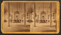 Independence Chamber, by Cremer, James, 1821-1893 12.png
