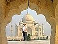 India-6113 - Flickr - archer10 (Dennis).jpg