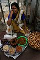 India (248063902).jpg