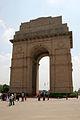 India Gate-3.jpg