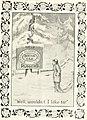 India rubber world (1904) (14783286182).jpg