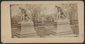 Indian Hunter, Central Park, from Robert N. Dennis collection of stereoscopic views.png