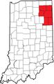 Indiana (NEHC).png