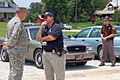 Indiana National Guard Continues to Support DVIDS94629.jpg