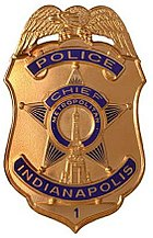 Indianapolis Metro Police Chief Badge.jpg