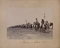 Indians on parade No 4 (HS85-10-23385).jpg