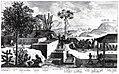 Indigoterie-1667.jpg