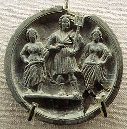 THE INDO-GREEKS