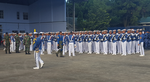 Indonesian air force cadets.png