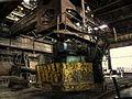 Industrie Museum9.jpg