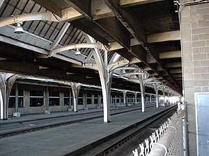 Indy Union Station Rails2.jpg