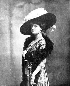 Infanta Doña Luisa de Orleans, de Christian Franzen.jpg