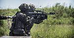 Infanteriesoldaten trainieren (27411766175).jpg