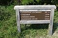 Informatie Nationaal Park Zuid-Kennemerland P1140351.jpg