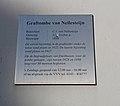 Informatie over Graftombe van Nellesteijn.jpg