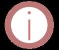 Information Circle.png