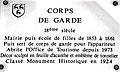Informations sur l'ancien corps de garde de Scherwiller.jpg