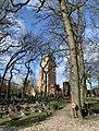 Ingang Oude Toren.jpg