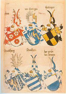 Ingeram Codex 121.jpg