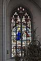 Ingolstadt Münster Zur Schönen Unserer Lieben Frau Verkündigung 825.jpg