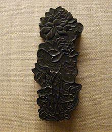 Ink - Wikipedia