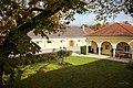 Innenhof MST IMG 6526-2.jpg