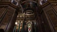 File:Innenraum von St. Isaacs Kathedrale in St. Petersburg, Russland. 2H1A3924.webm