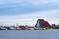 Inner Harbour (7919319560).jpg