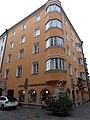 Innsbruck Kiebachgasse 6.jpg