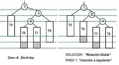 Insercion4-1.jpg