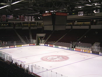 Description de l'image Inside Agganis Arena.jpg.