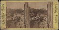 Instantaneous Broadway view, New York, from Robert N. Dennis collection of stereoscopic views.png
