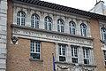 Institut Océanographique Paris 4.jpg