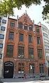 Institut Saint Stanislas Bruxelles Nerviens 115.jpg