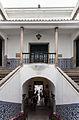 Instituto para Asuntos Cívicos y Municipales, Macao, 2013-08-08, DD 04.jpg