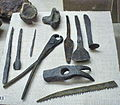 Instruments Ancient Russia GIM.jpg