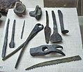 Instruments Ancient Russia GIM.jpg