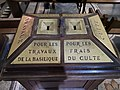Intérieur Basilique Notre-Dame Fourvière Lyon 12.jpg