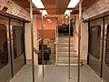 Intérieur Train MI 2N Eole Gare Magenta Paris 9.jpg