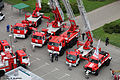 Integrated Safety and Security Exhibition 2013 (501-18).jpg