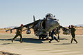 Integrated Training Exercise 2-15 150207-F-AH330-350.jpg