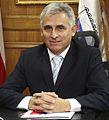 Intendente Pablo Silva.jpg