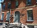 Interesting shadows on the bricks on the SE corner of Berkeley and Richmond, 2015 09 22 (2).JPG - panoramio.jpg