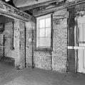 Interieur 3e verdieping zuidvleugel bij westgevel - Amsterdam - 20011428 - RCE.jpg